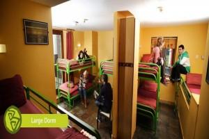 The best hostel in Dalat